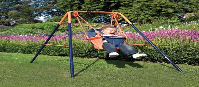 best-outdoor-baby-swing-2016