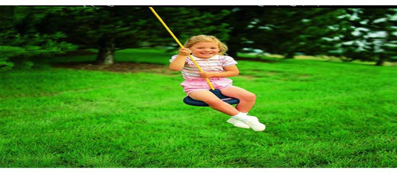 best-outdoor-baby-swing-2016