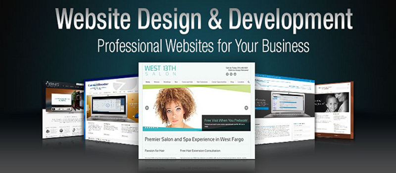 website-design-development-bng-design-west-fargo-nd