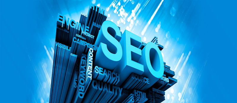 seo-features-greenlifeit